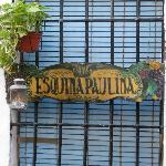 Foto de Bar Esquina Paulina