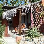 Photo of Posada Chabela B&B