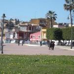 Photo of L'Antica Torre