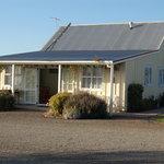 Communal Facilities