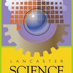 The Lancaster Science Factory Foto