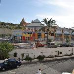 Photo de Apartamentos Borinquen
