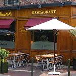 Photo of Anatole Restaurant