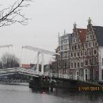Haarlem4