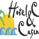 Foto di Hotel Cocal & Casino