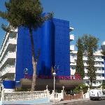 Photo of Santa Monica Playa