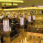 Inside lobby (29491108)