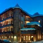 Photo of DV Chalet Boutique Hotel & Spa