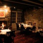 Foto van The Grange at St Andrews