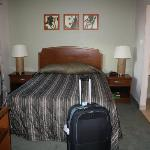 Foto de Extended Stay America - Orlando - Maitland - Pembrook Drive