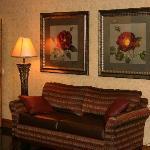 Photo de Baymont Inn & Suites