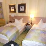 Photo of Maritim Hotel Schnitterhof