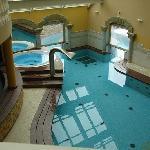 Photo of Klimczok Hotel Resort & SPA