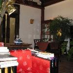 Shijia House Foto