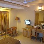 Executive room (2)