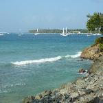 Beautiful Tobago