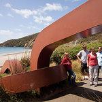 Village & Bays Tours - Stewart Island Experience