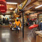 Kayak Centre of Rhode Island