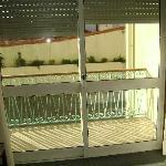 The Residencial Aeroporto - Room