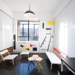 Minehaus Suite