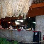 le steak house succulent
