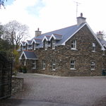 Lis-Ardagh Lodge Foto