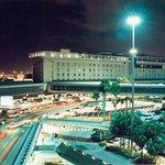 Miami International Airport Hotel Foto
