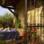Photo of B&B Il Giardino di Jonah
