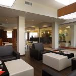 Photo of Smart Hotel Holiday