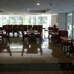 나나 히소 호텔