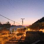 View from Casa D'Mer (29512631)