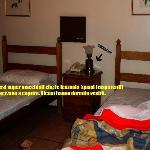 Photo de Hotel Ponte Real