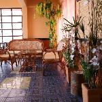 Jasmine Hotel Pattaya - Hallways And Art 3.