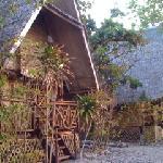 Photo of Tarabanan Resort and Restaurant