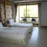 Zimmer 304