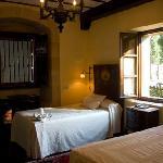 Photo of Hotel Palacio de Caranceja