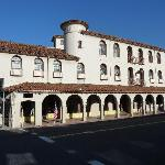Photo of Sonora Inn