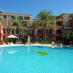 Photo of Iberostar Grand Hotel Salome