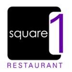 Square 1 Restaurant