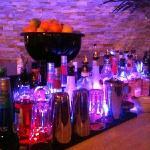 Viva Cafe&Bar