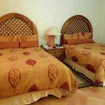 Hotel Casa Conzatti