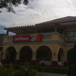 Photo de Jollibee