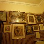 Photo of Art-House Morita B&B