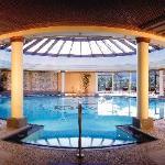 Photo of Hotel Tyrol am Haldensee