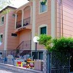 Photo of Hotel Villa Grazia