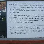 開元寺10