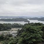 Photo de Hotel Matsushima Taikanso