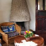 Photo of Bougainvillea Safari Lodge