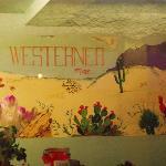 Foto de Westerner Motel