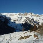 Photo of Les Chalets du Villard